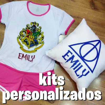 Personalizados