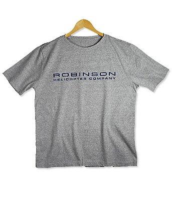Camiseta Robinson