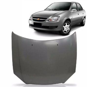 CAPO GM CORSA CLASSIC DE 2010/