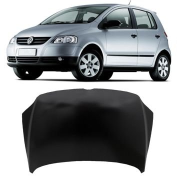 CAPO VW FOX ATÉ 2009