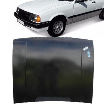 CAPO GM CHEVETTE DE 1983/