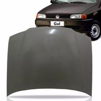 CAPO GOL / PARATI / SAVEIRO GII DE 1996 À 1999