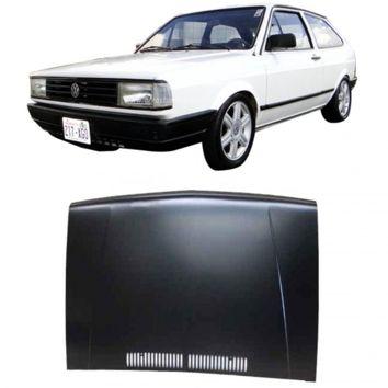 CAPO GOL / VOYAGE / PARATI / SAVEIRO DE 1987 À 1990