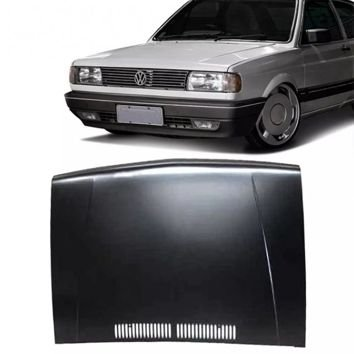 CAPO GOL / VOYAGE / PARATI / SAVEIRO DE 1991 À 1995