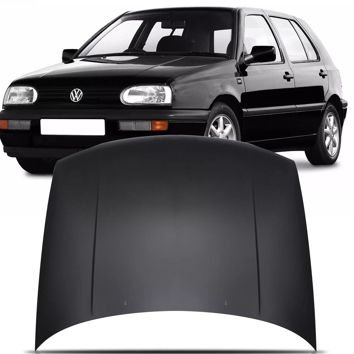 CAPO VW GOLF DE 1993 À 1998