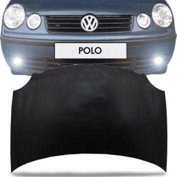 CAPO VW POLO DE 2003 À 2006