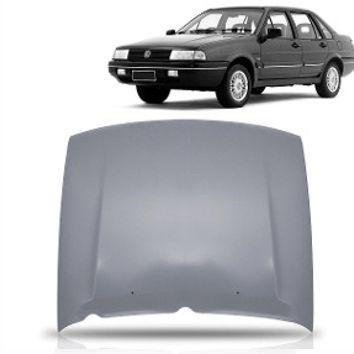 CAPO VW SANTANA DE 1991/