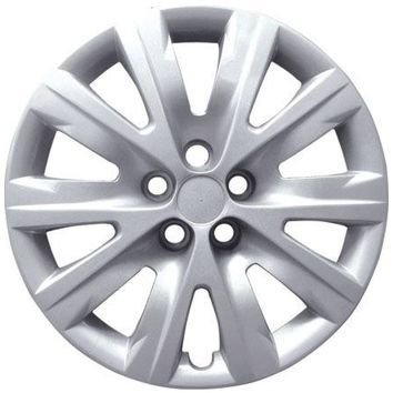 "CALOTA ARO 14"" VW FOX / POLO 2012"