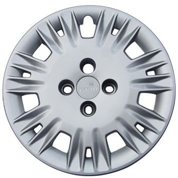 "CALOTA ARO 15"" FORD NEW FIESTA 2011/"