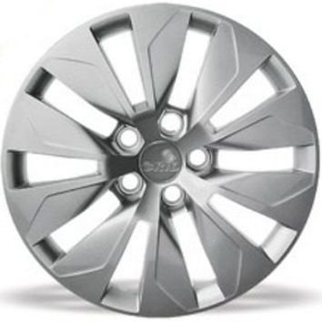 "CALOTA ARO 15"" VW FOX / POLO / SPACEFOX 2013/"