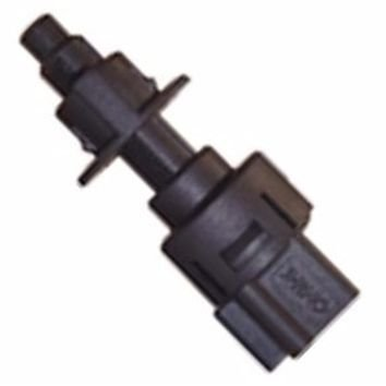 INTERRUPTOR LUZ FREIO HONDA CIVIC / FIT / ACCORD / CR-V
