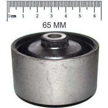 COXIM CAMBIO / REFIL 65MM / 106 / 206 / 207 / 306 / 307/ XSARA