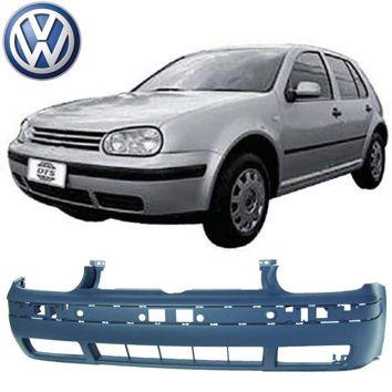 PARA CHOQUE DIANTEIRO VW GOLF APÓS 1999