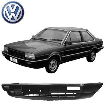 PARA CHOQUE DIANTEIRO VW SANTANA / QUANTUM APÓS 1987