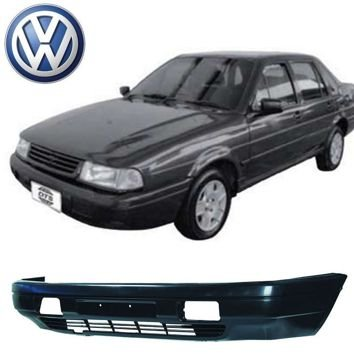 PARA CHOQUE DIANTEIRO VW SANTANA / QUANTUM APÓS 1991
