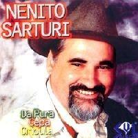 CD - Da Pura Cepa Crioula