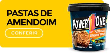 Banner Pastas de Amendoim