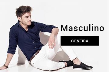 Moda Masculina 02