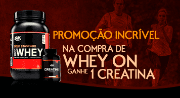 BANNER WHEY ON