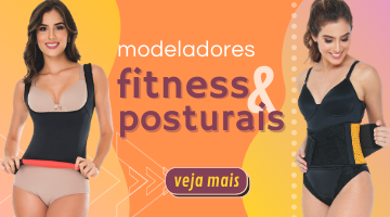 fitness e postural
