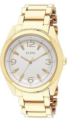 Relógio Euro Genebra - 209