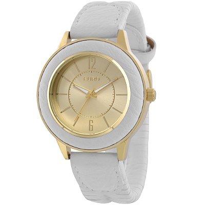 Relógio Euro Premium -211