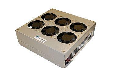 Módulo de Cura UV LED UVFIX 750 - 25 x 30cm adaptável