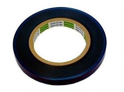 Blue tape 13mm/100 mts
