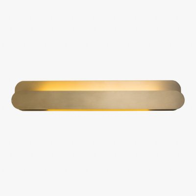 Arandela Barra Linear Golden Art P620