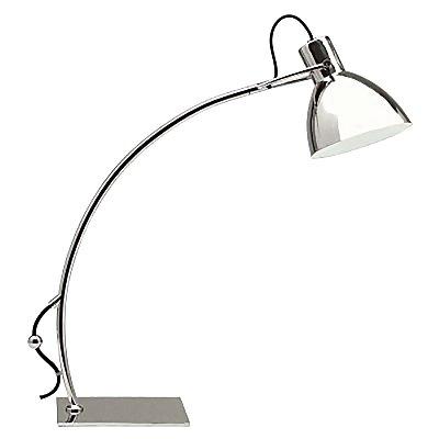 Luminária de Mesa Clap Bella SE893T 50cm 1xE27