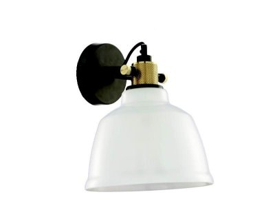 Arandela LED Citta Mantra 30514