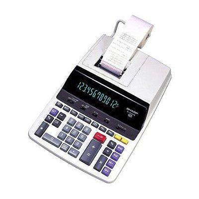 Calculadora Sharp (EL-2630Piii)