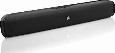 Caixa de Som JBL SB200 Bluetooth - Preto (SoundBar)