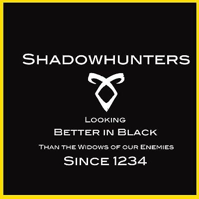 Shadowhunterstv