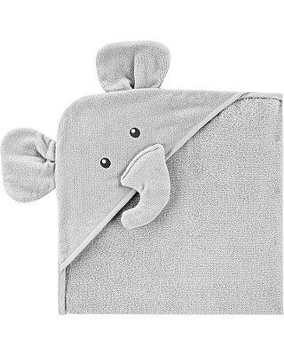 Toalha Carter's Elefante