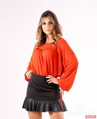BLUSA ILHOES