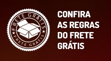 regras_frete