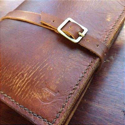 f29464098 Case para óculos Ray-ban - DiBentto Pelletteria - Artigos de couro ...