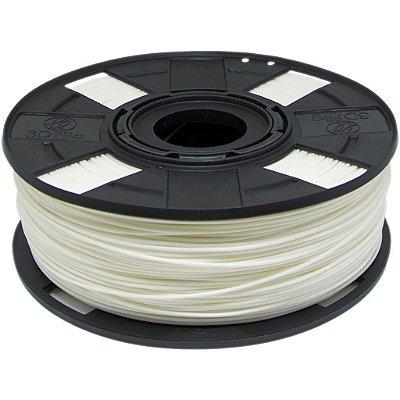 Filamento ABS Premium+ 1,75mm Branco