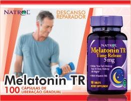 melatoninTR