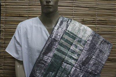Alaká Africano-68