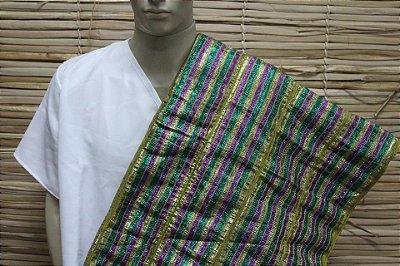 Alaká Africano-79