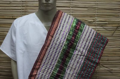 Alaká Africano-198