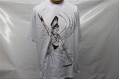 Camiseta Oyá