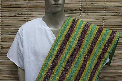 Alaká Africano-1031