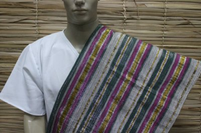 Alaká Africano-1057
