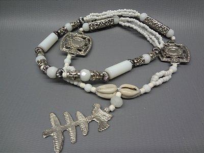 Brajá de Luxo - Oxalá