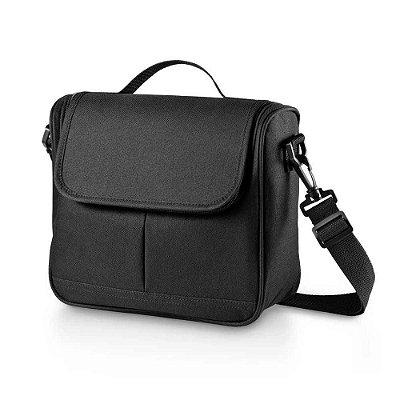 Bolsa Térmica  Cool-Er Bag - Preta - Multikids