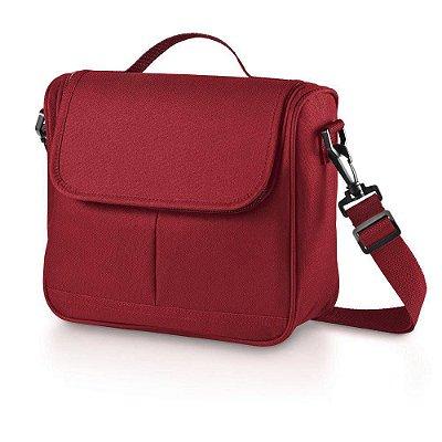 Bolsa Térmica  Cool-Er Bag - Vermelha - Multikids