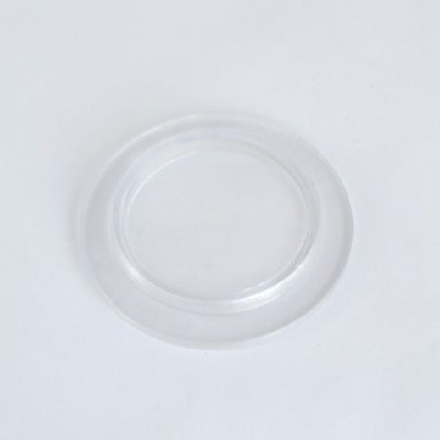 Lente Incolor do Refletor Dicroica Netuno